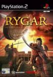 Rygar: The Legendary Adventure