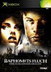 Baphomets Fluch 3: Der schlafende Drache