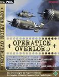 Pacific Fighters: Operation Overlord