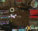 Guild Wars: Nightfall - Nightfall_1