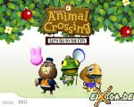 WP_01_Wii_AnimalCrossing_1280x1024.jpg