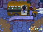 Animal Crossing: Let's Go To The City - RUU_0004