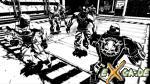 MadWorld Wii 1.jpg