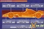 Formula Wan - present