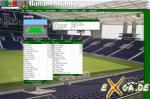 Stadion-Statistik.png