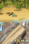 Die Sims 2: Gestrandet - sims2gestrandetds4