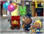 Animal Crossing Lets go to the City 009.jpg