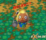 Animal Crossing Lets go to the City 010.jpg
