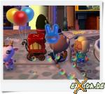Animal Crossing Lets go to the City 012.jpg