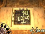 bilderrätsel - lösung 2 labyrinth.jpg