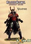 BB Legendary Vampire poster.jpg