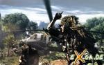 Sniper: Ghost Warrior - [PS3] chopper