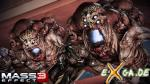 Mass Effect 3 - Monster