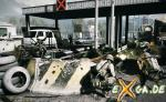Caspian Border - Gamescom_07.jpg