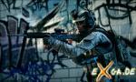 Operation Metro- Gamescom_02.jpg