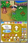 Animal Crossing: Wild World - a_med_2ac