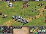 936full-age-of-empires-ii_-the-age-of-kings-screenshot.jpg