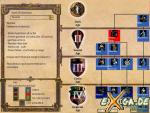 17039-age-of-empires-ii-the-age-of-kings-windows-screenshot-the-technology.jpg