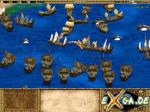 age-of-empires-age-of-kings-02-700x524.jpg