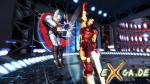 Iron_vs_Thor3.jpg