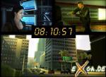 24: The Game - justusmatrix