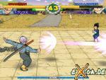 Dragonball Z: Super - justusmatrix