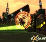 Iridium Runners - Screenshot02