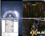eXperience112_screen04.jpg