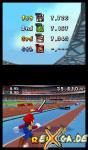 Mario & Sonic bei den Olympischen Spielen - 10