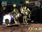Wii-Combat.jpg