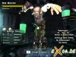 Wii-Monster.jpg