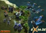 Command & Conquer: Alarmstufe Rot 3 - Announcement_2image