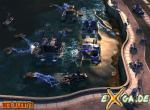 Command & Conquer: Alarmstufe Rot 3 - Announcement_image1