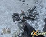 Crysis - Snap54