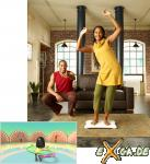 1_Scrennshot Wii Fit_3.jpg