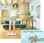 3_Scrennshot Wii Fit_1.jpg