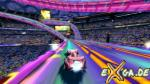 Speed Racer: Das Videospiel - Sequence 19