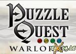 Puzzle Quest Title.jpg