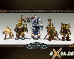 KingsBounty Wallpaper Orks.jpg