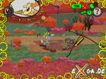 Wacky Races: Crash & Dash - Wacky Races Crash & Dash (27)