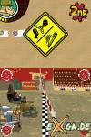 Wacky Races DS (14).jpg