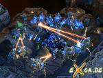Four_Protoss_Colossus_ravage_Terran_base.jpg
