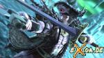 Soul Calibur IV - SC_cervantes_002