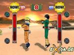 Naruto: Ultimate Ninja 3 - 10