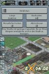 CityLifeDS_Traffic1.jpg