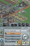 CityLifeDS_Traffic2.jpg