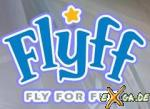 Fly For Fun - 192