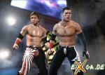 TNA Impact! - MCMG