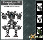 Roboterduell - 02