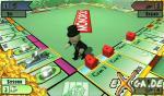 Monopoly_wii_15_1_30.jpg
